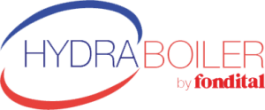 logo hydraboiler